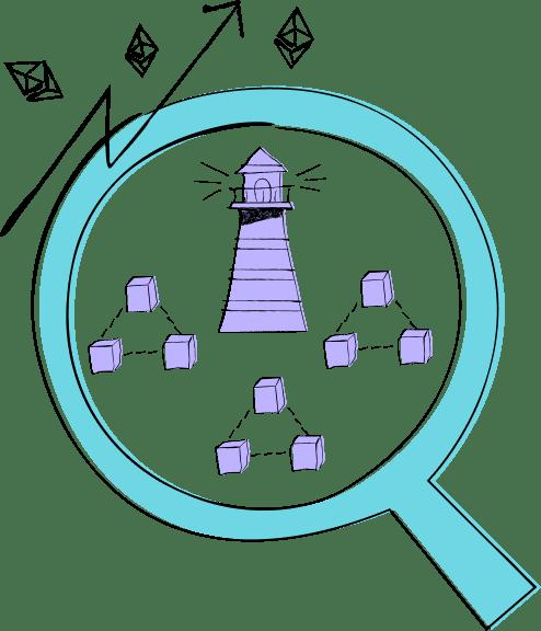 question illustration